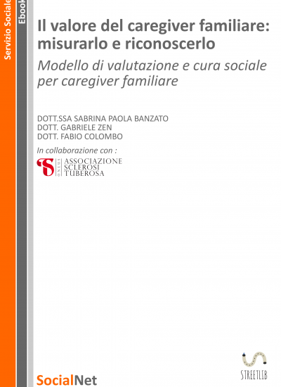 Copertima Ebook