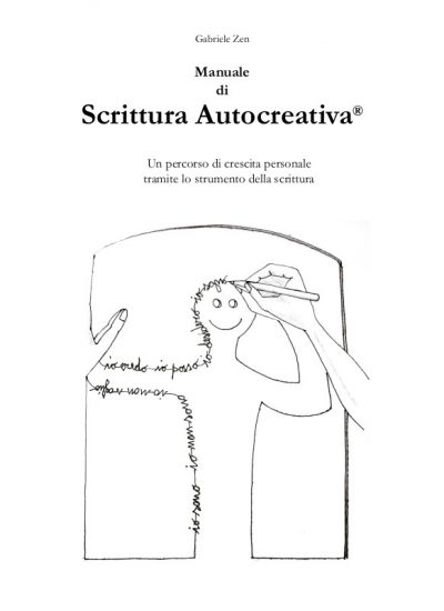 Scrittura Autocreativa